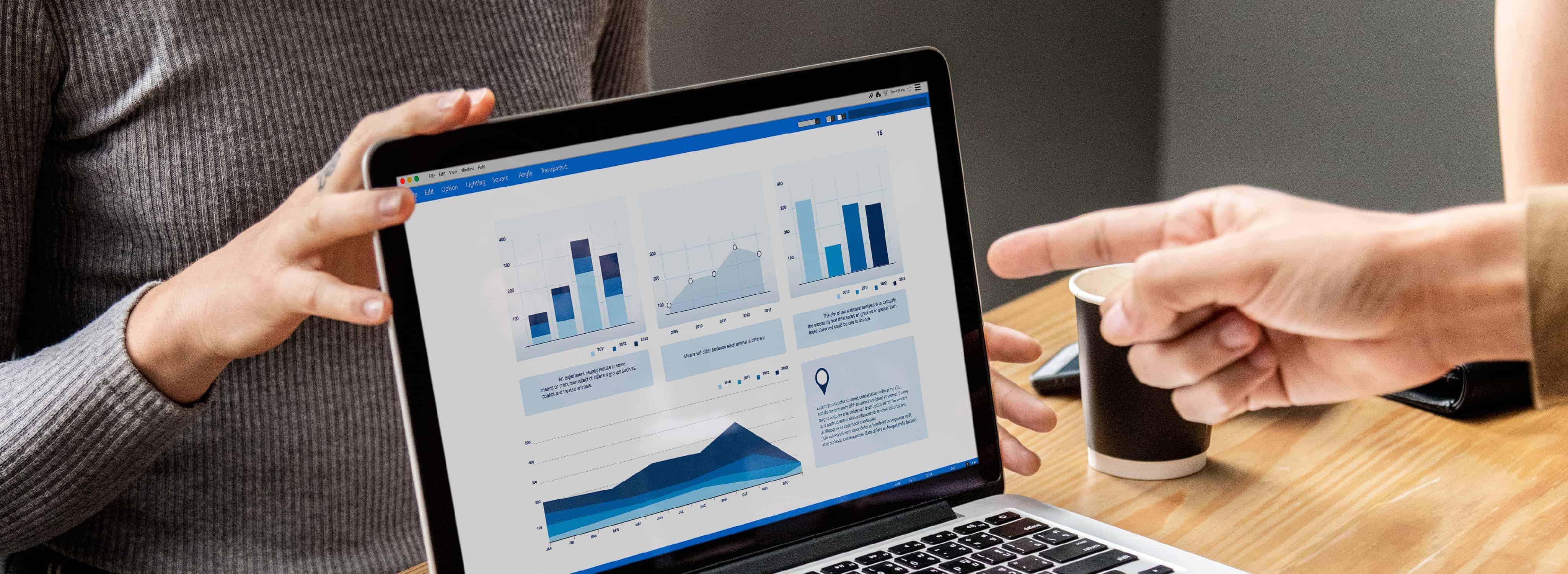 Everything you should know about business analysis