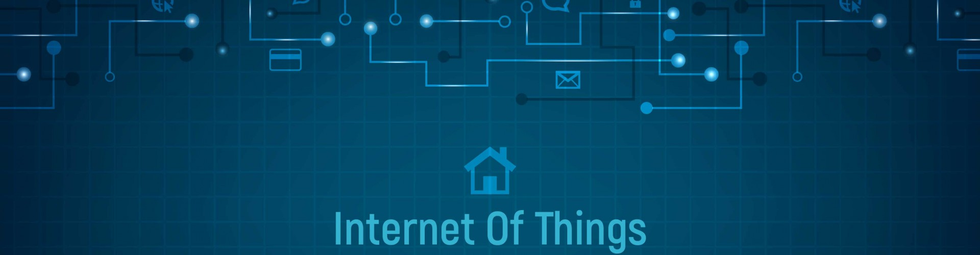 What is the Internet of Things and how it is already transforming our lives?