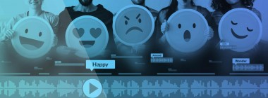 Cutting the Edge in Emotion Recognition