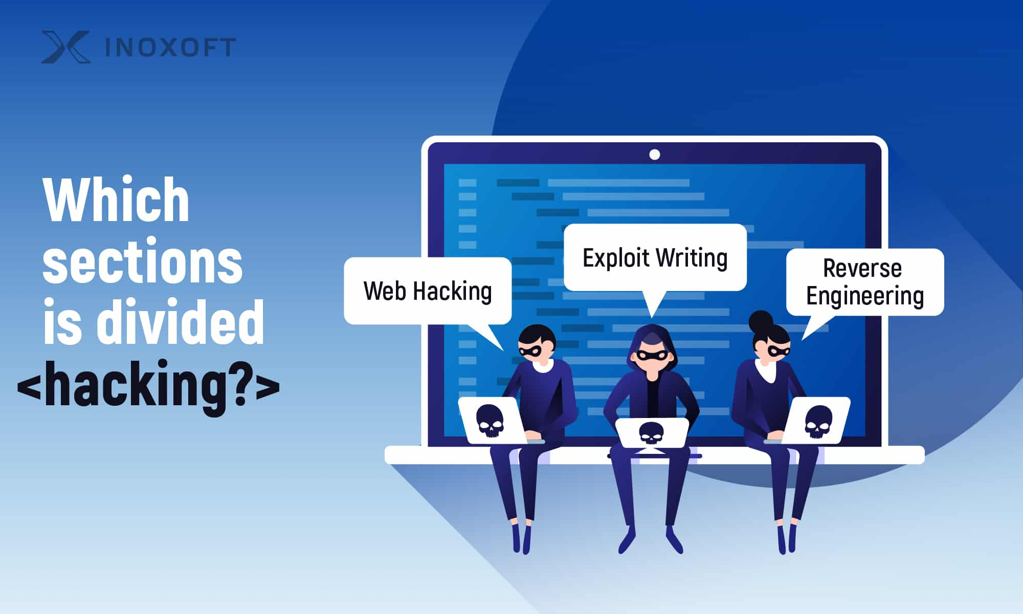 Image - What is computer hacking