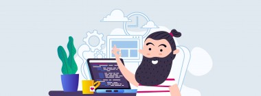 8 Things you should never say to any programmer