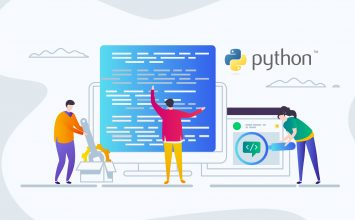 13 Python advantages to benefit your business