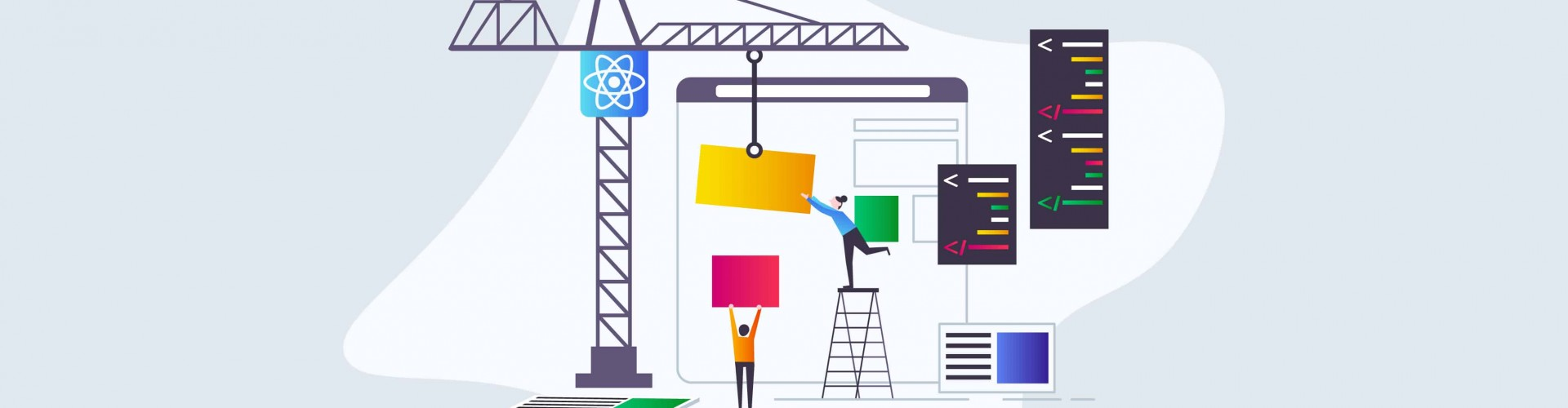7 Advantages of using ReactJS in 2018