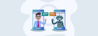 How to create a successful chatbot