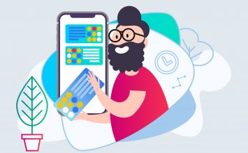 11 Mistakes to avoid while hiring mobile app developers