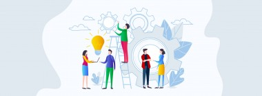 11 team management software tools to improve your work productivity