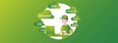7 Easiest programming languages to learn for beginners