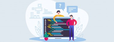 7 Things a senior developer knows better than the junior one