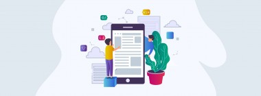 Few tips for creating a successful mobile application