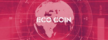 Introduction to the EcoCoin