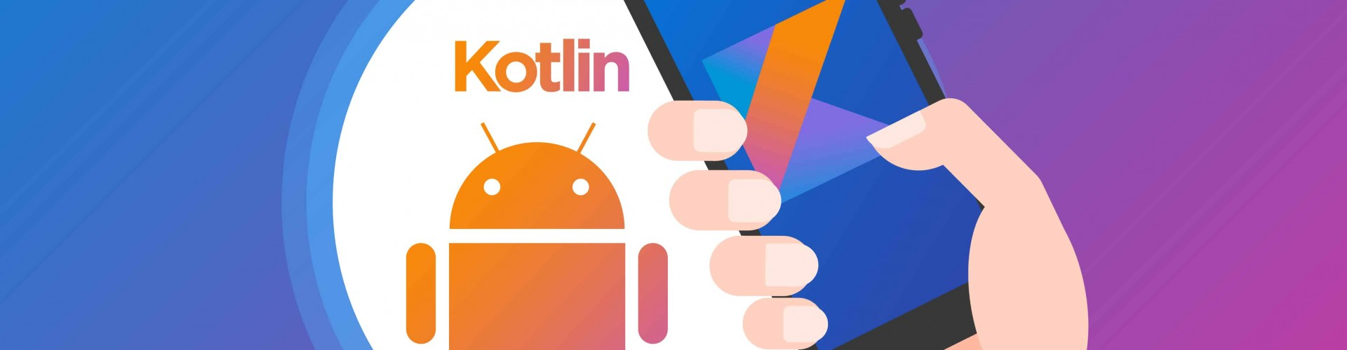 Reasons why Kotlin is the best programming language for Android developers