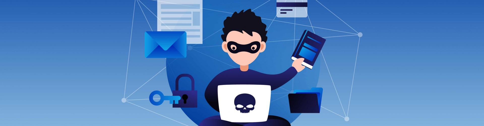 Top 9 programming languages which are used by hackers