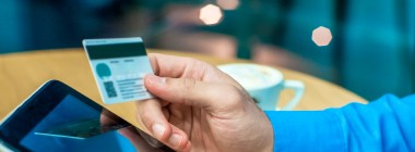 Why some mobile banking tools fail to meet customer expectations