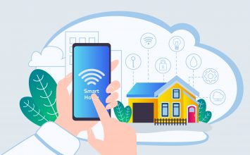 Smart Home — a step towards future or laziness?