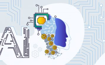 What negative consequences can artificial intelligence bring to us