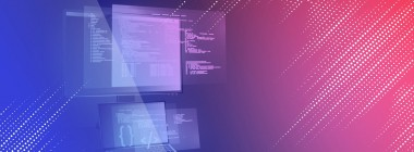 Software Analytics Tool for Code Inspection