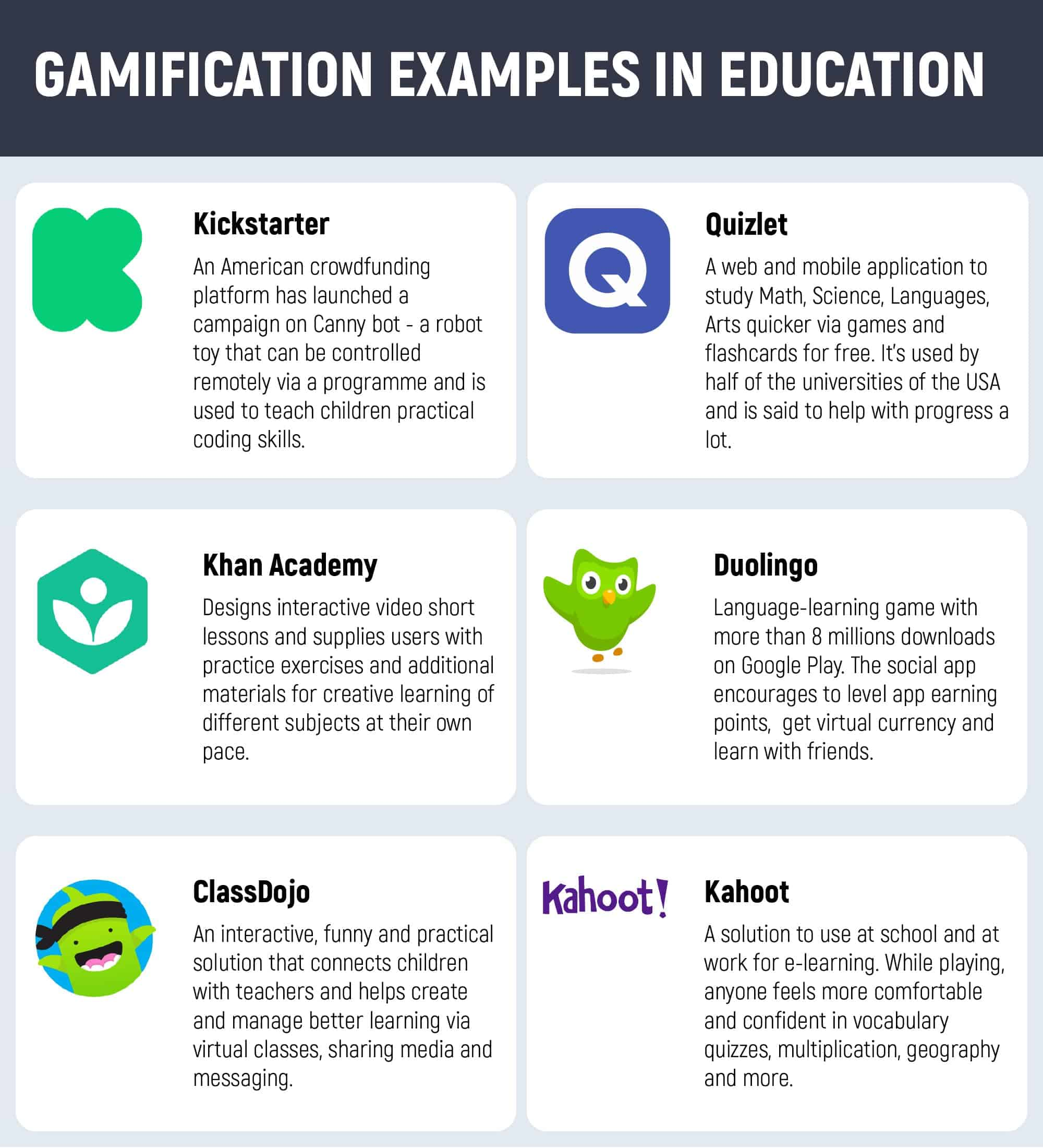 Gamification and Simulation in Education and Corporate Learning