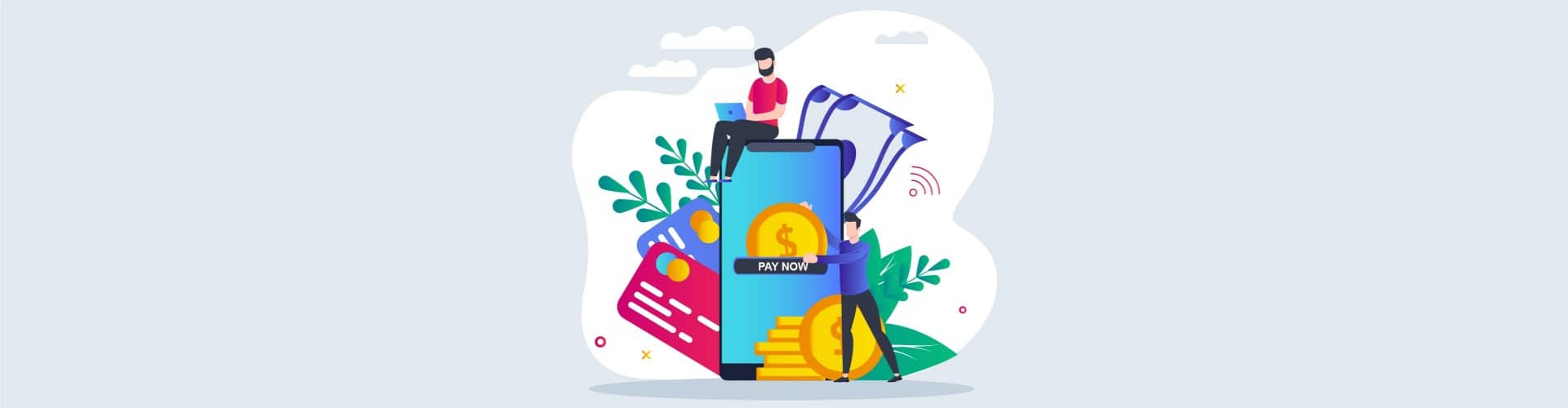 What is Mobile Banking? Advantages and Disadvantages of Mobile Banking