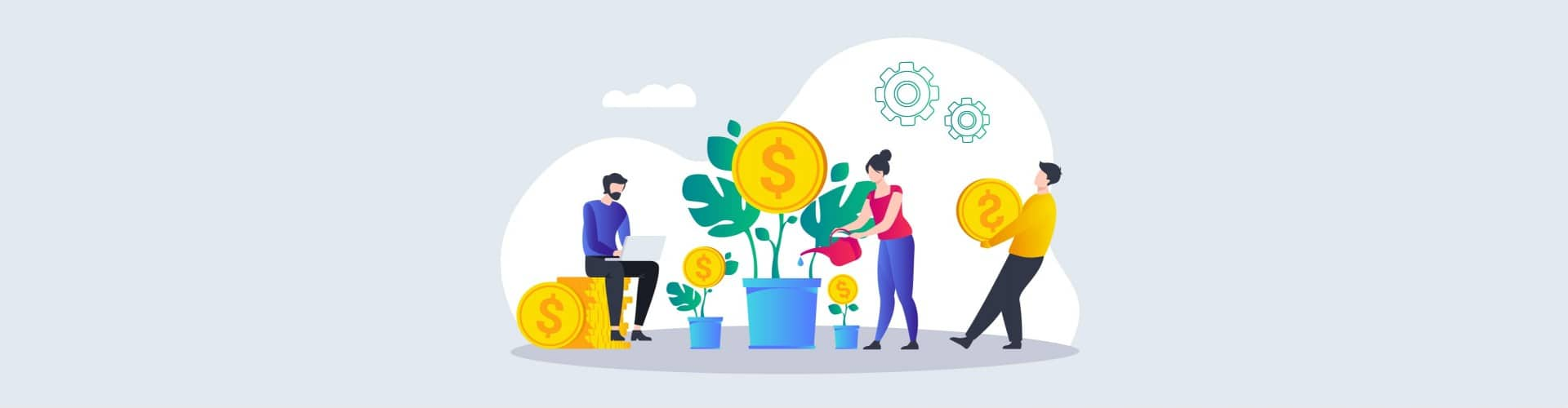 Why Fintech is the Future of Banking?