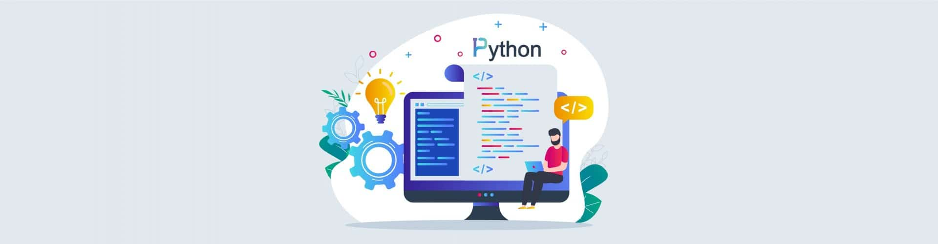 Advantages And Disadvantages Of Python For Your Business