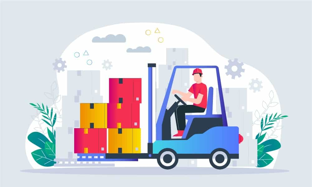6 Tips of How to Improve Inventory Management using AI   Inoxoft