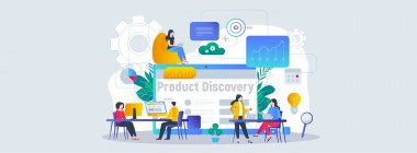 Why Startups Need the Discovery Phase to succeed?