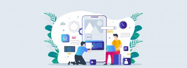 Everything You Need to Know About Mobile App Architecture
