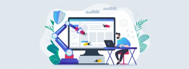 Value of Automation Testing