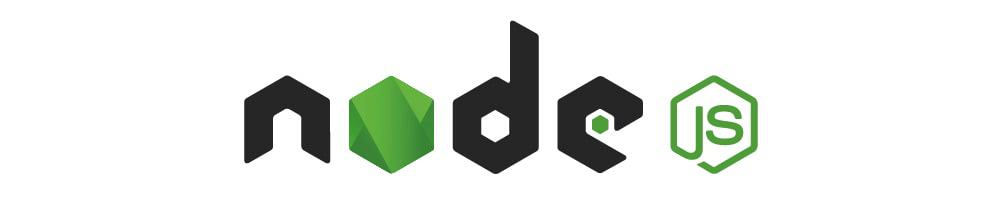 Ruby on Rails vs Node.JS: What to Choose?