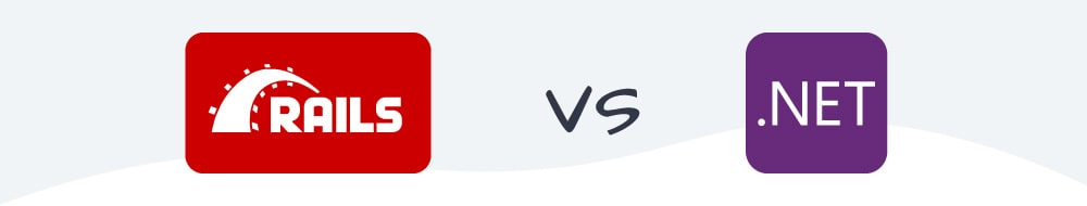 Ruby On Rails vs .Net: What to Choose?