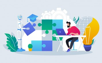 How Machine Learning Is Improving Education – Benefits