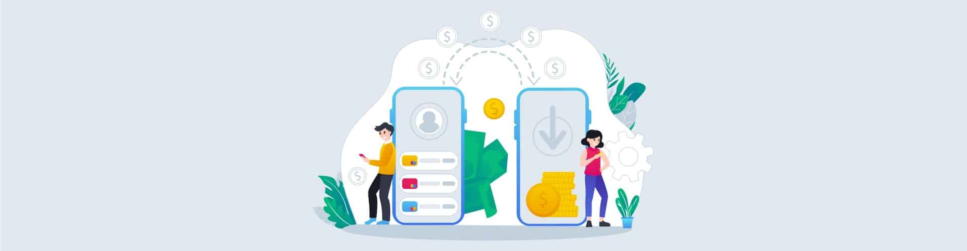 9 Mobile Banking Trends in 2021