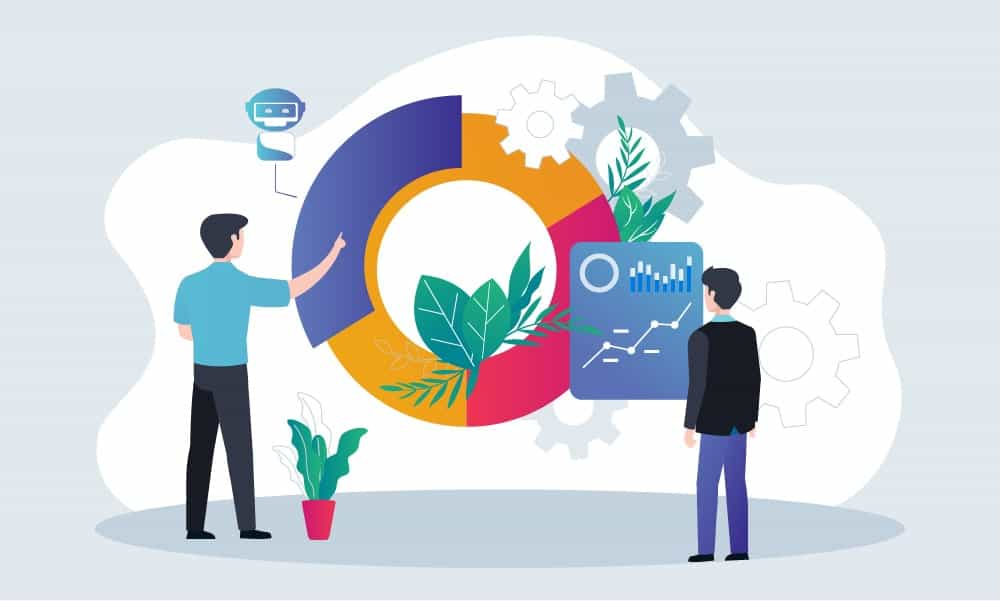 Financial Services Technology Trends in 2021