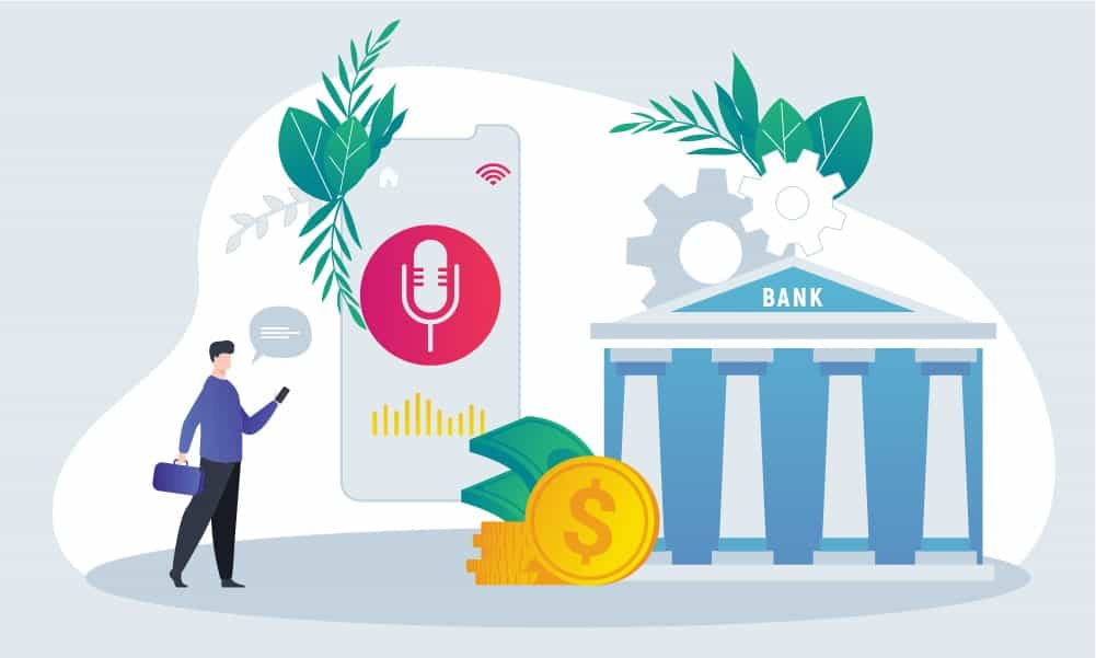 What Is Mobile Banking Advantages And Disadvantages | Inoxoft.com