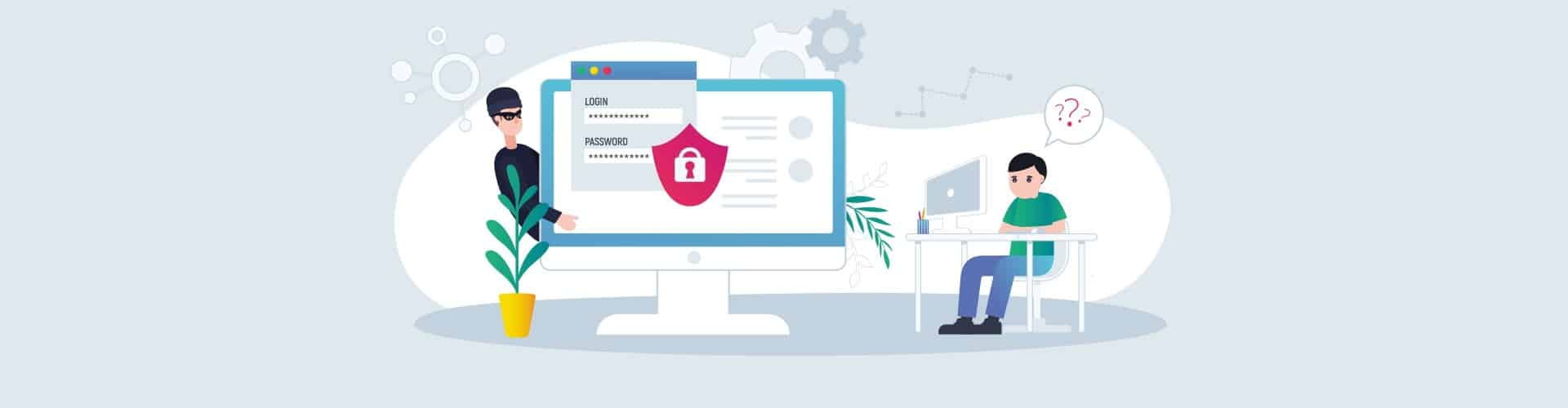 7 Web Application Security Vulnerabilities and How to Avoid Them