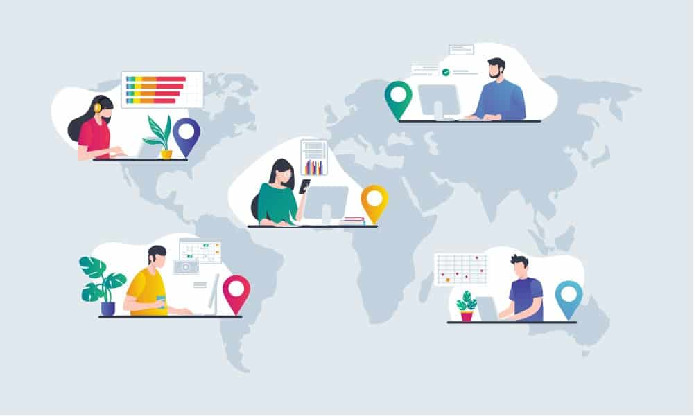 How To Find and Hire an Offshore Software Development Team| Inoxoft