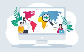 How To Find and Hire an Offshore Software Development Team