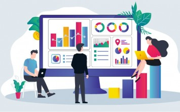 Big data in Finance – Role of Financial Data Analysis