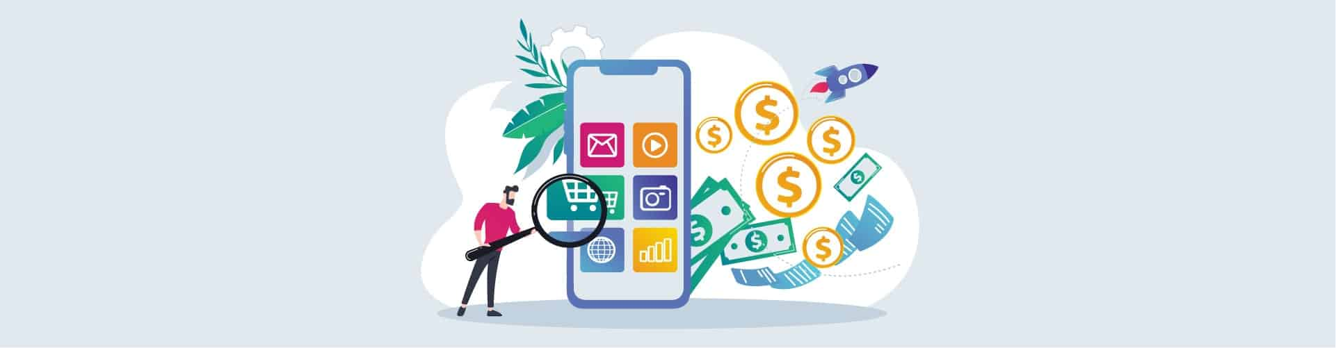 How to Monetize an App [7 Best Strategies & Examples]