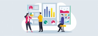 What is the Difference Between Data Science and Data Analytics: Complete Comparison