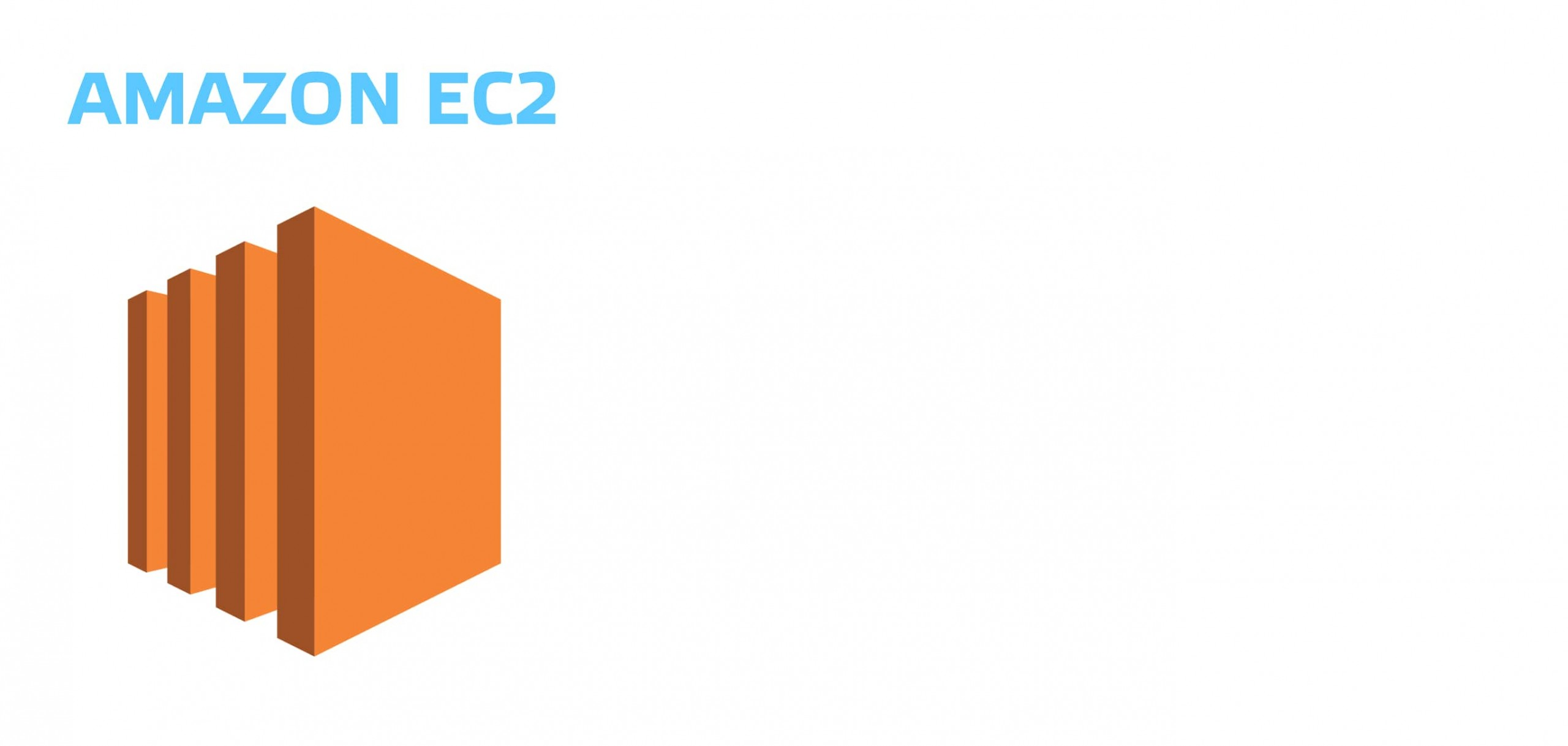 What is an ec2 instance?