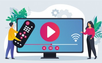 How to Create a Video Streaming Website in 9 Simple Steps: Inoxoft's Experience