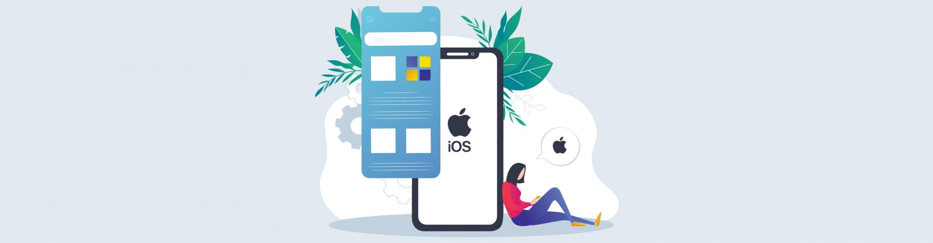 The Ultimate Guide to iOS App Development Process: InoXoft Tips and Methods