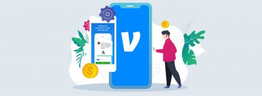 How to Build a P2P Payment App for Money Transfer Like Venmo