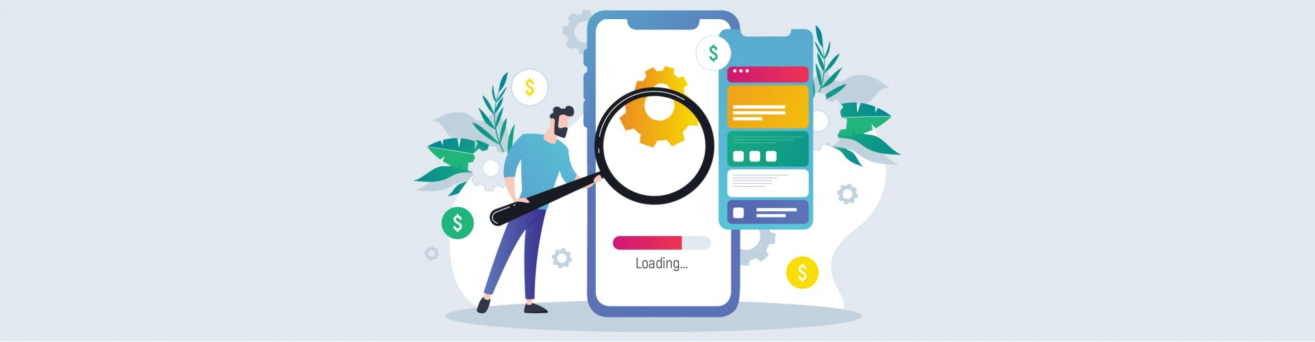 Mobile App Maintenance Cost: Full Post-Launch Product Development Strategy