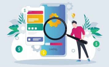 What is Mobile App Design Cost: Comprehensive Estimation Rules